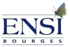 ENSI_0