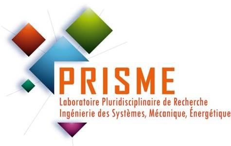 PRISME_0