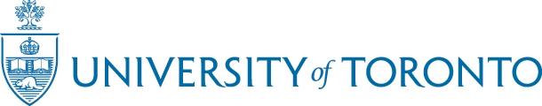 University_of_Toronto_image8
