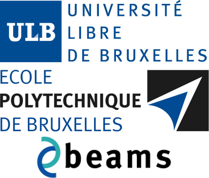 beams_logo